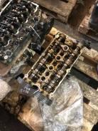 Гбц двигателя G4JP / G4JS Hyundai, Kia