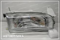 Фары 212-1162 Toyota Sprinter 1991-1995