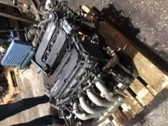 Двигатель Киа Спектра 1.6 л 101 л. с