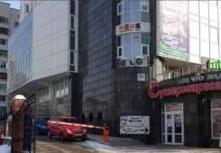 Места парковочные. улица Дзержинского 56, р-н Центральный, 18,0кв.м., электричество