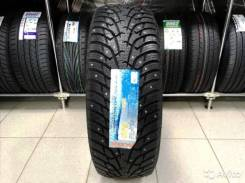 Maxxis Premitra Ice Nord NS5, 265/65 R17 116T