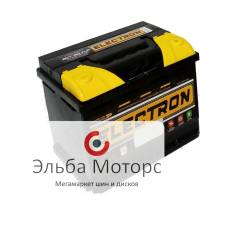 Electron. 132А.ч., Обратная (левое), производство Россия