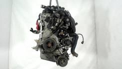 Контрактный двигатель Ford Mondeo 5 2015, 2.5 л, бензин