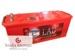 E-Lab. 210А.ч., Обратная (левое), производство Россия