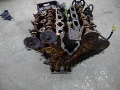 Двигатель aj 30