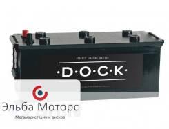Dock. 190А.ч., Обратная (левое), производство Россия