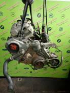 Двигатель в сборе. BMW 3-Series, E30, E30/2C, E30/4, E30/5, E36, E36/4, E36/5, E36/3, E30/2, E36/2C, E36/2 M40B16, M41D17, M42B18, M43B16, M20B20, M50...