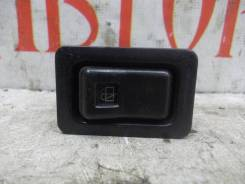 Кнопка омывателя заднего стекла Mitsubishi Libero [CD2V-0264]