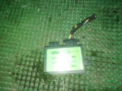 Блок иммобилайзера M11-3600020 Vortex Tingo Chery Tiggo T11