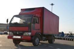 Yuejin. Продаётся грузовик 1020 , 2 200куб. см., 4x2