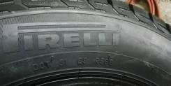 Pirelli Ice Asimmetrico, 175/65R14