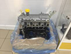 Двигатель K7