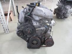 Двигатель в сборе M13A Chevrolet Cruze