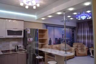 3-комнатная, улица Комсомольская 373б. частное лицо, 75,0кв.м.