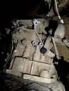 Коробка передач МКПП Lancer 10 X 2.0 F5MBB1 BBY/BGY