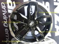 NZ Wheels F-47