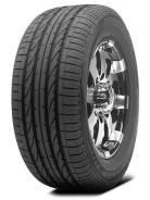 Bridgestone Dueler H/P Sport, RFT 255/55 R18 109Y