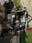 Двигатель Мерседес 45 AMG 2.0 в идеале 133.980