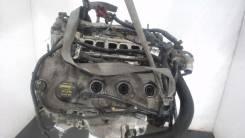 Контрактный двигатель Ford Edge 2007-2015, 3.5 л, бензин.