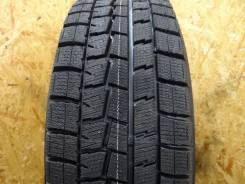 Dunlop Winter Maxx WM01, 195/65 R15 91T