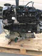 Двигатель Порше Панамера 4.0 в идеале CVD