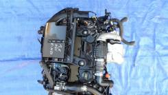 Двигатель Ситроен Си4 1.6D в идеале 9H02