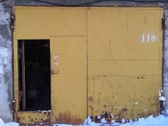 Гаражи капитальные. р-н Северо-Восток, 28,0кв.м., электричество, подвал.