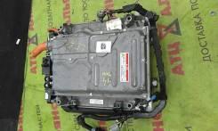 Аккумулятор HONDA FIT, GP1, LDA, 488-0000062