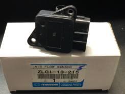 Датчик массового расхода воздуха ZL01-13-215 Mazda ZL01-13-215