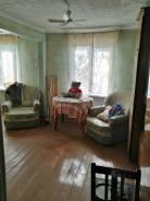 Продам деревянный дом в Арсеньеве. Молодёжная, р-н 9 мая, площадь дома 39,0кв.м., электричество 8 кВт, отопление твердотопливное, от агентства недви...