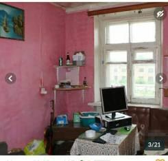 1-комнатная, верея. частное лицо, 31,5кв.м.