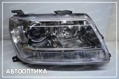 Фары 218-1135 Suzuki Grand Vitara 2005-2015