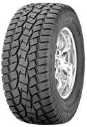 Toyo Open Country A/T+, 205/70 R15 96S TL