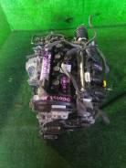 Двигатель VOLVO V50, MW, B4204S3; C3452 [074W0046811]