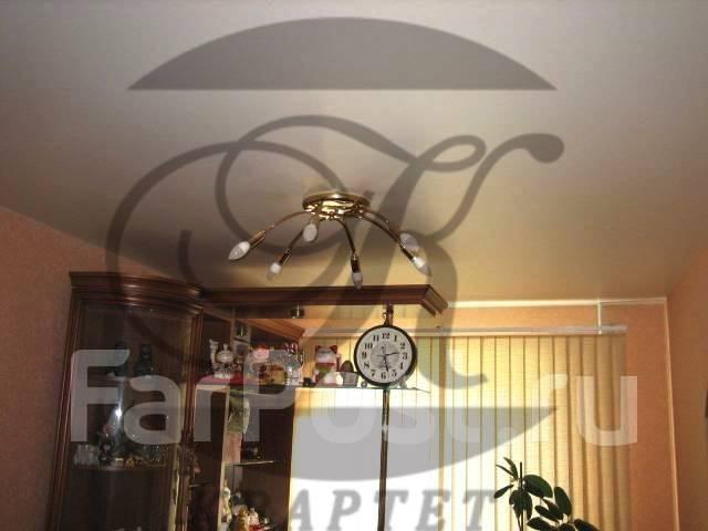 Продается 2-х комнатная квартира по ул. Сахалинская, д.31 ...