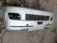 Бампер передний Hiace KDH 205 F