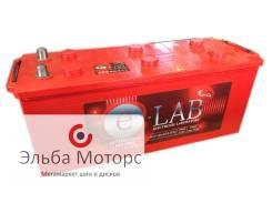 E-Lab. 225А.ч., Обратная (левое), производство Россия