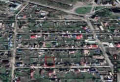 Продам участок на Мылках. 1 000кв.м., собственность, электричество, вода