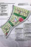 Земельный участок на Шаморе. 1 000кв.м., собственность