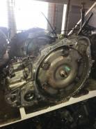 АКПП для Toyota Camry (A540E)