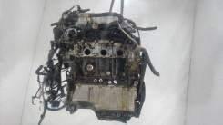 Контрактный двигатель Mitsubishi Galant 2004-2012, 3.8 л, бенз, (6G75)