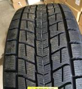 Dunlop Winter Maxx SJ8, 225/65 R17 102R