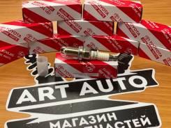 Свеча зажигания K16TR11 Toyota