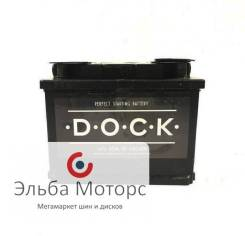 Dock. 77А.ч., Прямая (правое), производство Россия