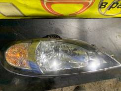 Фара. Chevrolet Lacetti, J200 F14D3