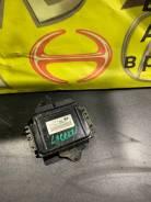 Защита блока управления двс. Chevrolet Lacetti, J200 F14D3