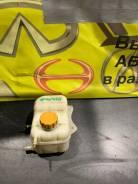 Расширительный бачок. Chevrolet Lacetti, J200 F14D3
