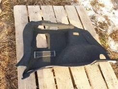 Обшивка багажника. Compass Shadow BMW X1, E84 N20B20, N46B20, N47D20, N52B30