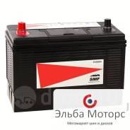 Enerberg. 100А.ч., Прямая (правое), производство Россия