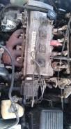 Продам ДВС Тойота Спринтер 5A